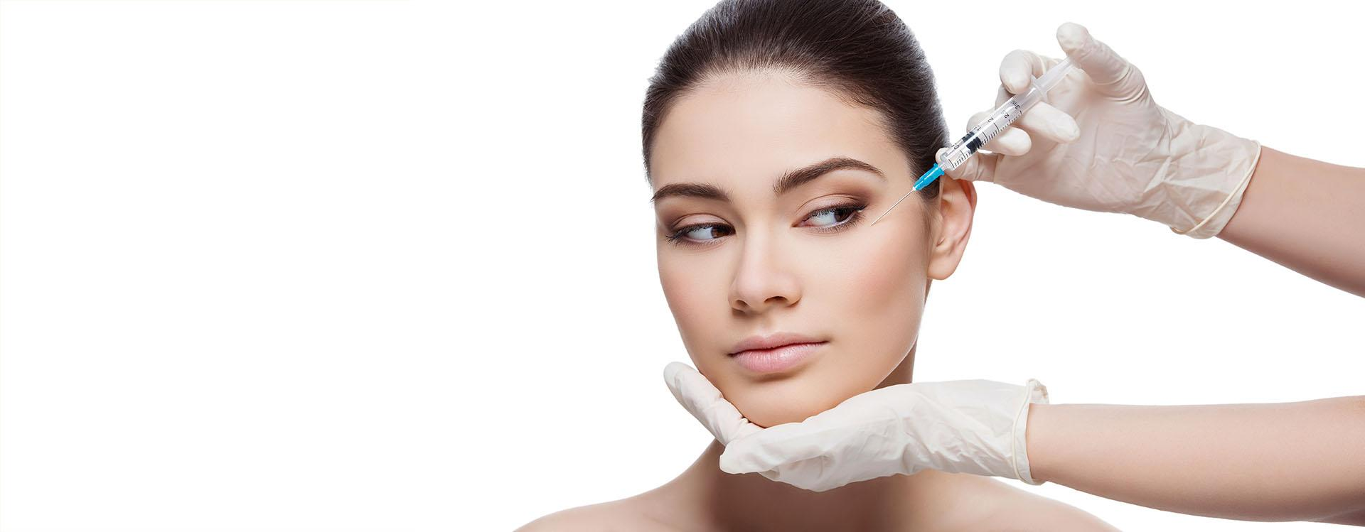 AGR | AGR Medical, wholesale for aesthetic beauty clinics